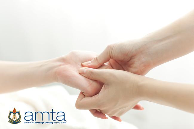 amta-massage2